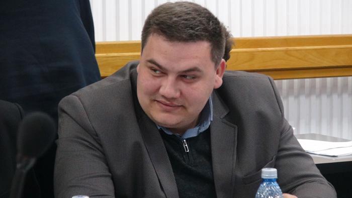 Secretarul de stat Marius Rîndunică vine la Satu Mare