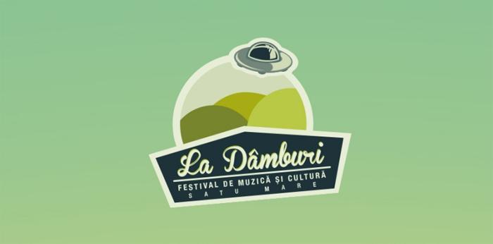 """Festivalul """"La Dâmburi"""", în acest week-end, la Satu Mare. Vezi programul oficial"""