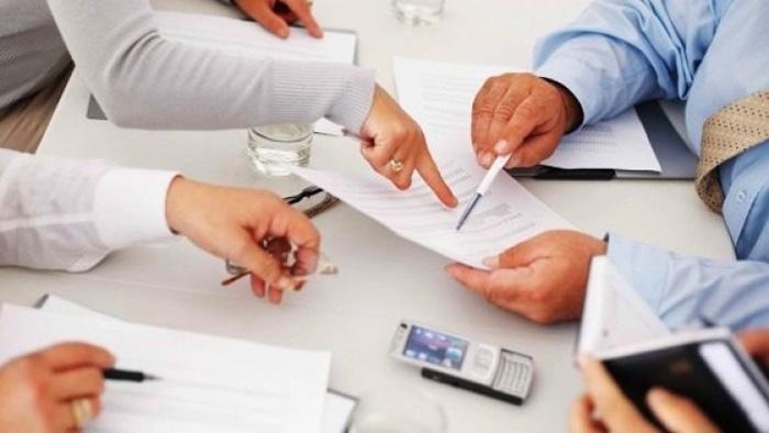 Ajutor financiar pentru patroni, dacă angajeaza persoane trecute de 50 de ani