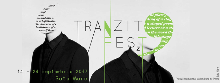 Festival de teatru la Satu Mare