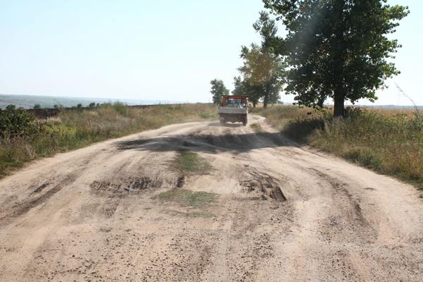 TOP-ul județelor cu cele mai multe drumuri de pământ. Ce loc ocupă Satu Mare