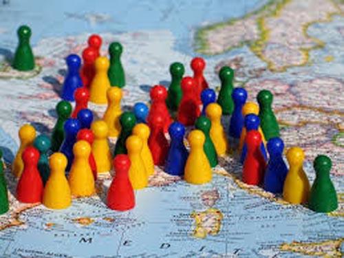 În atenția solicitanților de formulare europene în materie de șomaj
