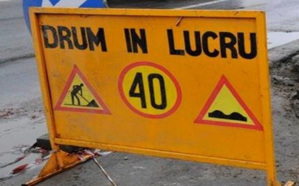 Restricții de circulație în zona Pieței nr. 1. Vezi de când