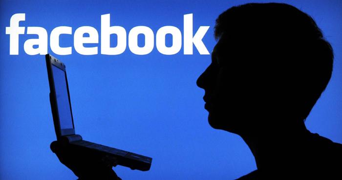 Primăria Tășnad angajează avocați să se apere de criticii de pe Facebook
