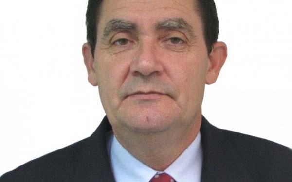 Profesor universitar originar din Satu Mare, arestat