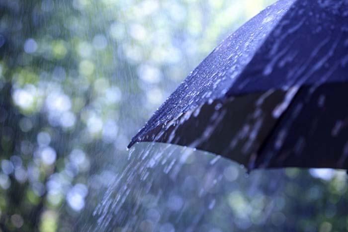 Cod galben de ploi torentiale, pana diseară