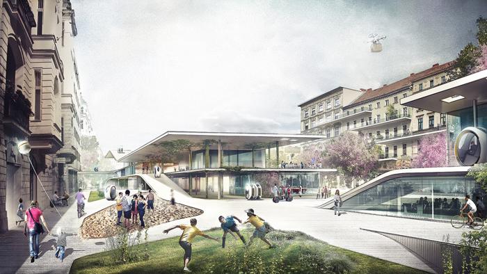 Proiecte de peste 26 de milioane de euro aprobate pentru municipiul Satu Mare
