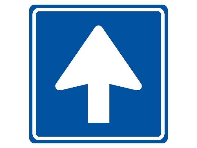 Atenție șoferi ! Sens unic pe două străzi din municipiu