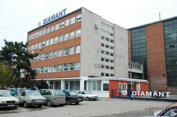 Cultivatorii de sfeclă din Satu Mare vor să cumpere Fabrica de zahăr din Oradea