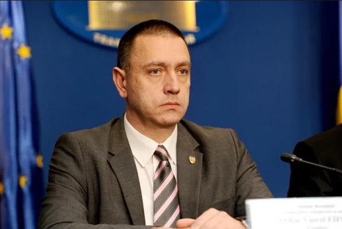 Ziua Armatei Române. Ministrul Apărării Naționale vine în județul Satu Mare