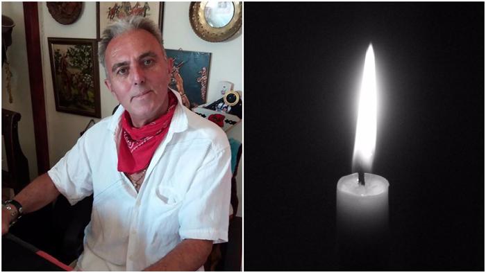 Actorul Vasile Blaga va fi înmormântat duminică, 8 octombrie