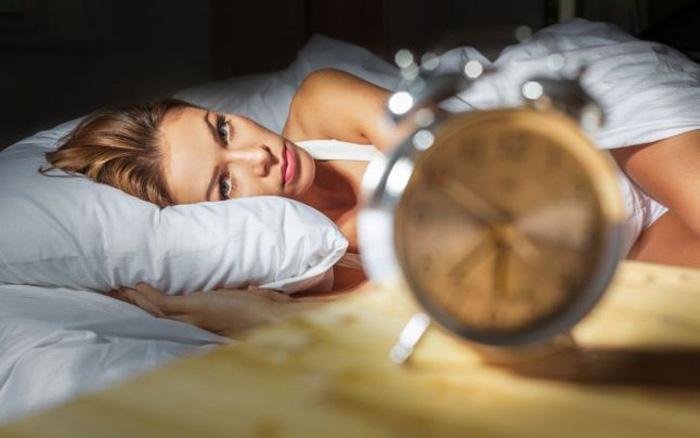 Dăm ceasurile înapoi. 29 octombrie, cea mai lungă zi din an