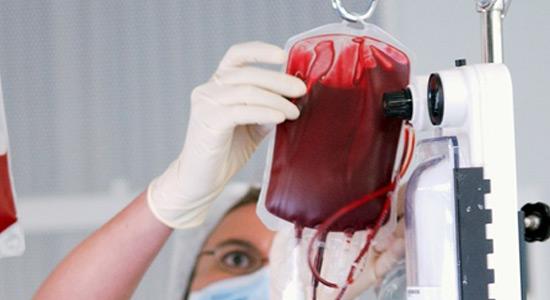 E nevoie de sânge ! Apel către donatori !
