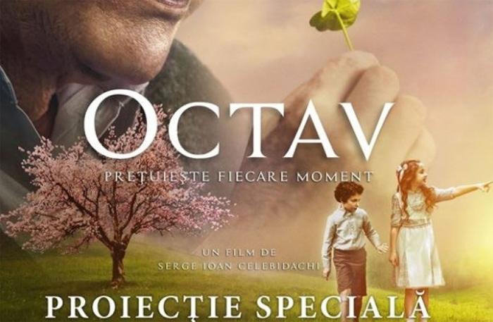 Cel mai așteptat film al toamnei, vine la Satu Mare. Marcel Iureș, în rolul principal (Video)