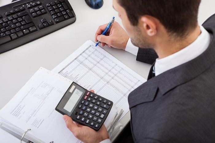 O singură firmă din Satu Mare s-a înscris în mecanismul de plată defalcată a TVA