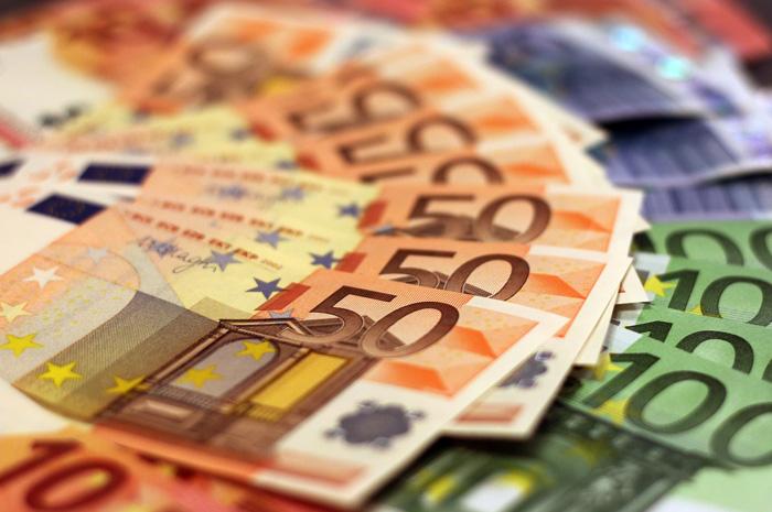 Plăți record de peste 1,7 miliarde de euro efectuate de AFIR în anul 2017