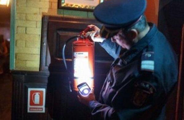 Ultimatum pentru instituțiile care nu dețin autorizații de securitate la incendiu