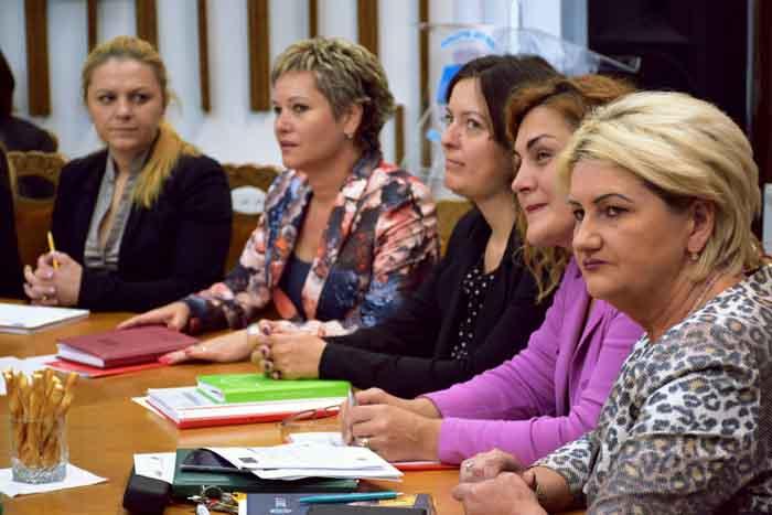 Cum vrea să rezolve Primăria Satu Mare problemele comunităților rrome