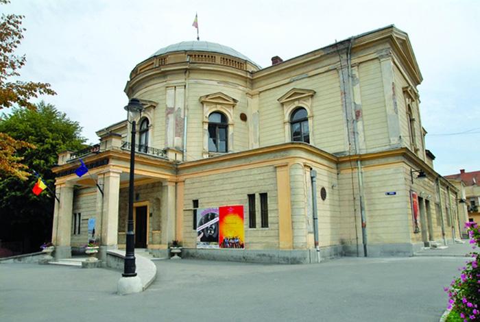Teatrele și cinematografele se redeschid din 1 septembrie