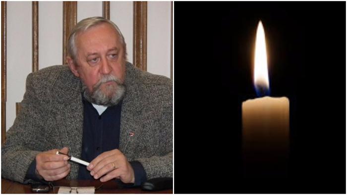 Iosif Drimuș va fi înmormântat duminică
