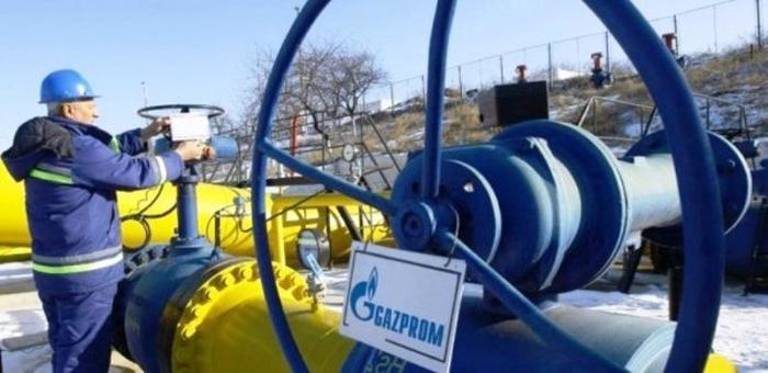 România ar putea exporta gaze în Ucraina. Stația de la Medieșu Aurit, punct nodal