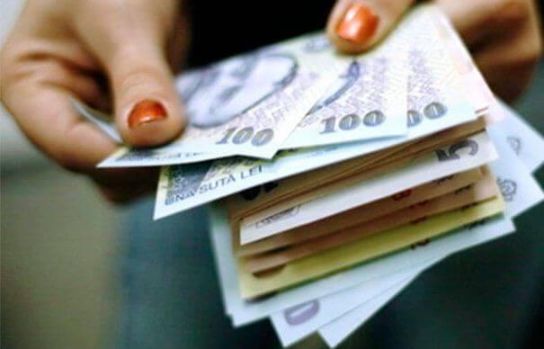 Guvernul anunță majorarea pensiilor și indemnizațiilor de creștere a copilului