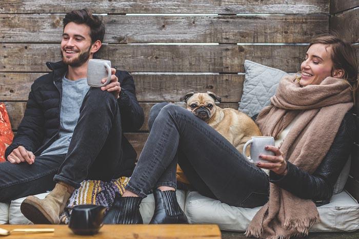 Seri Pozitive: Terapia de cuplu – ce este și când e necesară?