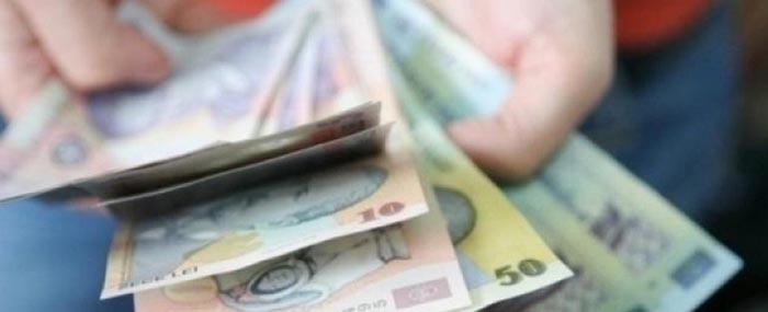Satu Mare în TOP 10 la ajutoare sociale prin venitul minim