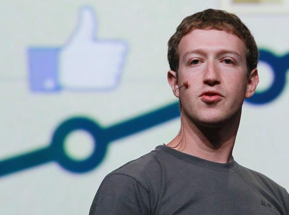 Modificări importante anunțate la Facebook. Ce propune Zuckerberg