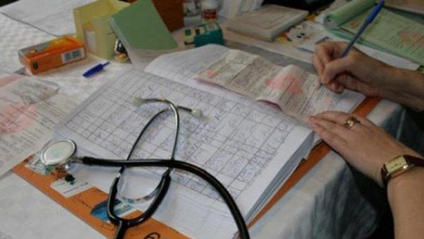 Modificări la acordarea concediul medical în acest an