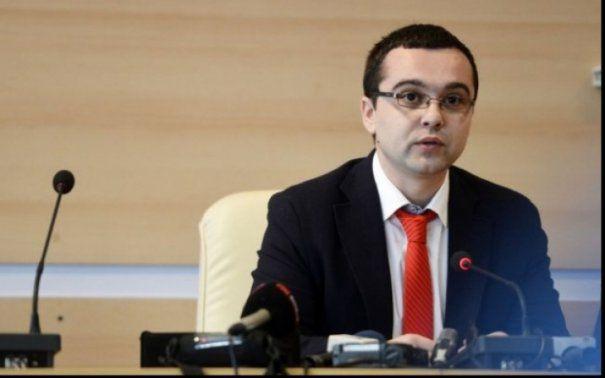 Ministrul a făcut anunțul ! Activitățile destinate tinerilor, finanțate de primării