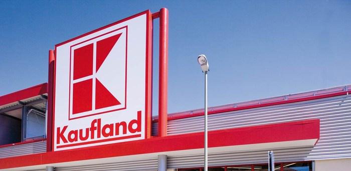 Este oficial ! Noul Kaufland se deschide săptămâna viitoare
