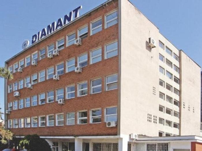 Fabrica de zahăr din Oradea va fi închisă. Fermieri din Satu Mare, afectați
