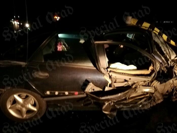 Tragedie pe șosea ! Primele concluzii (Foto&video)