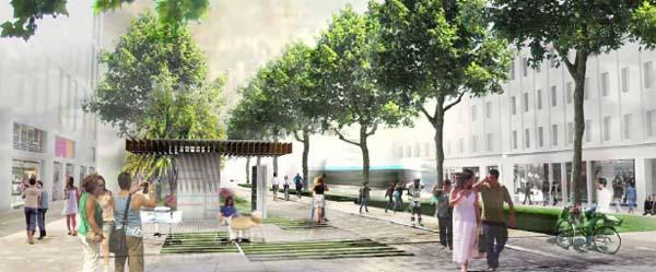 Primăria are proiecte de zeci de milioane de euro (Fotogalerie)