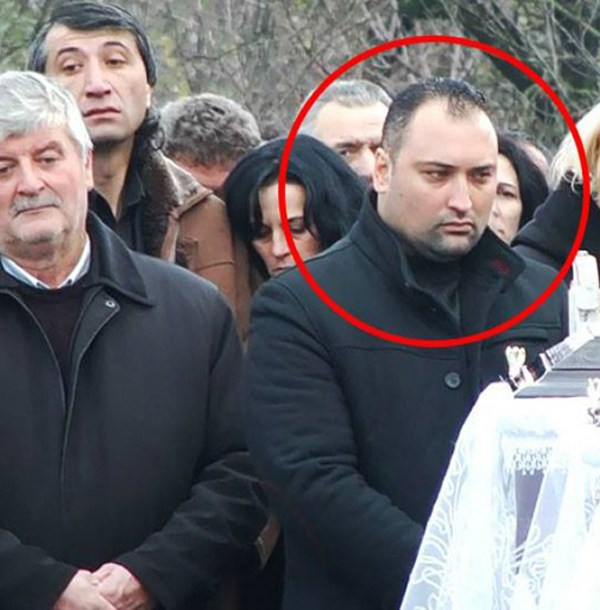 Răzvan Rentea a încercat să-i mintă pe anchetatori. Probele îl contrazic