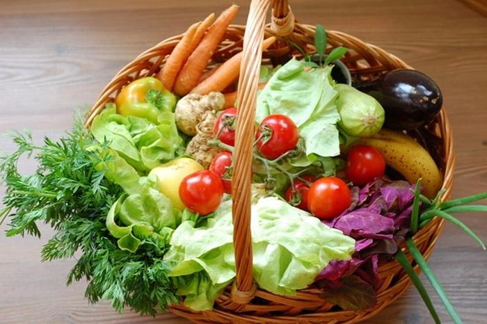 5 legume pe care să le mănânci mai des iarna