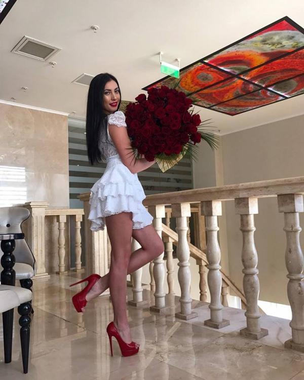 Cine va reprezenta România la Miss Europe World 2018 (Foto)