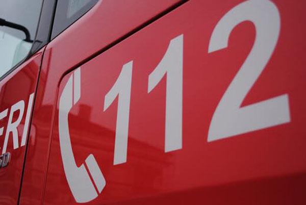 Cum se anunță la 112 o situație de urgență?