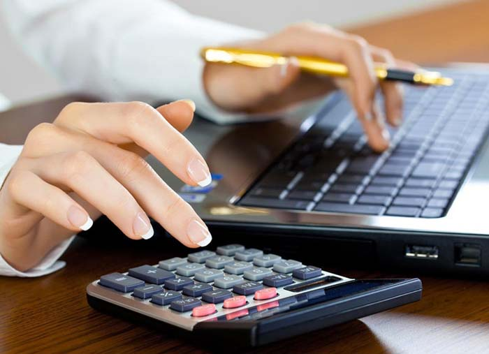 Ghiseul.ro sau cum plătim impozitele din fața calculatorului