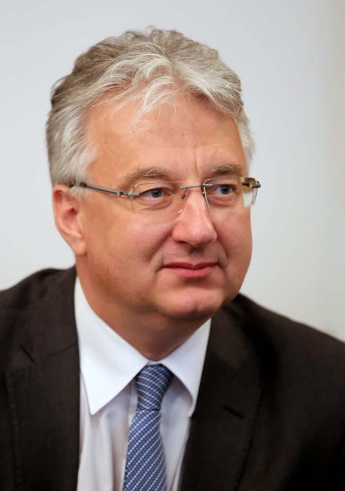 Vicepremierul Ungariei vine la Satu Mare