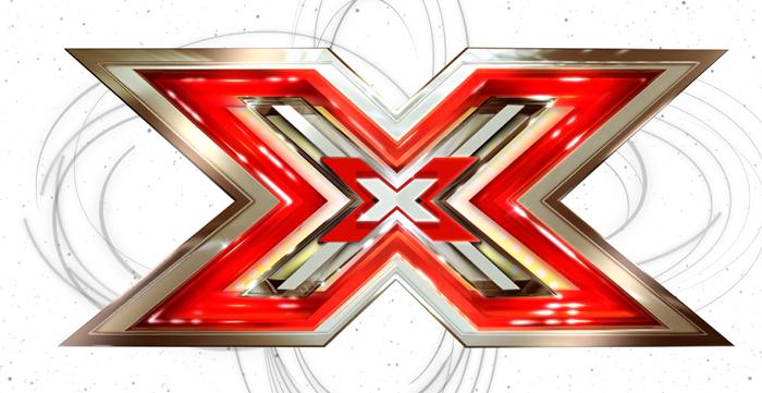 X-Faktor din Ungaria, caută talente în Satu Mare