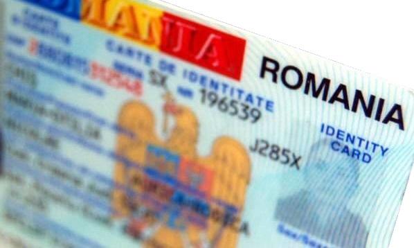 O nouă campanie de punere în legalitate a persoanelor fără acte de identitate