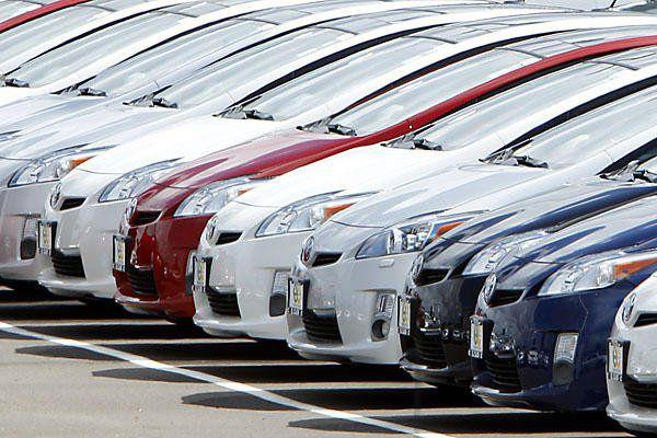 Cum va fi plătită noua taxă auto