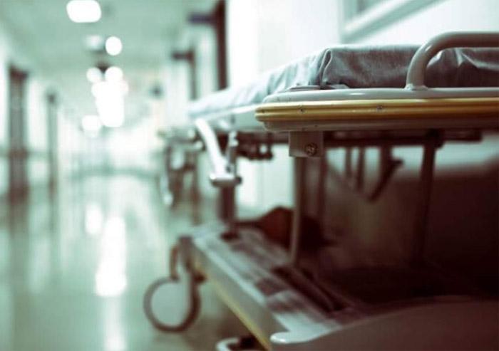 Al treilea deces la Satu Mare din cauza virusului gripal