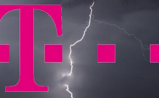 De ce a cedat rețeaua Telekom. Ce spun reprezentanții companiei