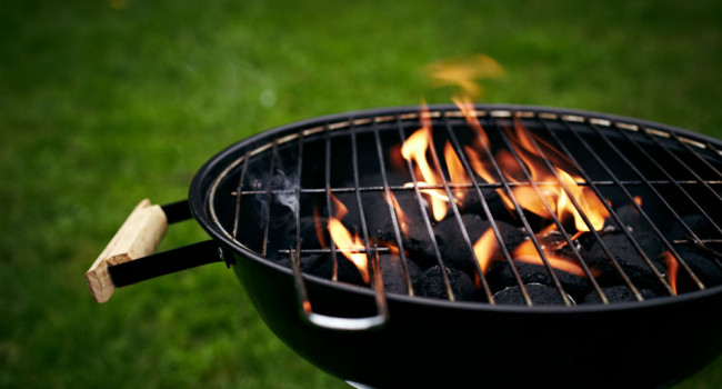 Măsuri pentru prevenirea incendiilor în minivacanța de 1 Mai