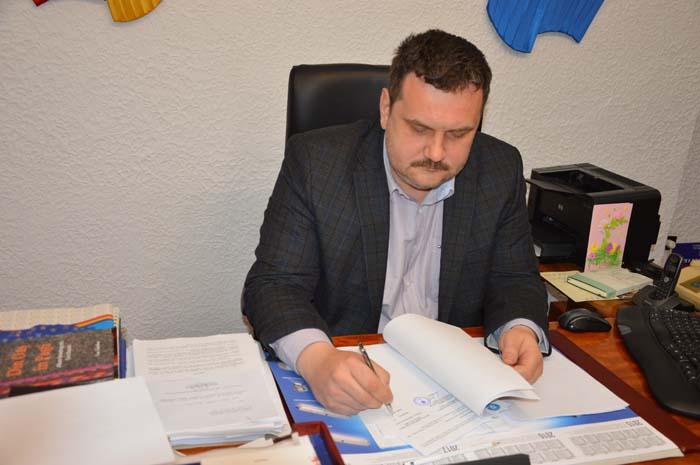 30 de comune și orașe primesc bani de la Ministerul Dezvoltării Regionale