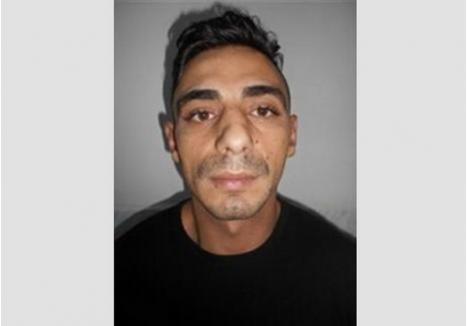 Sătmăreanul care a evadat de la Penitenciar a fost prins