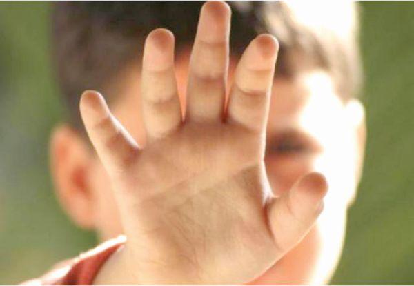 Copii abuzați ! Avocatul Poporului face o anchetă la un centru din Satu Mare